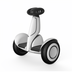 Hoverboard Ninebot S-Plus