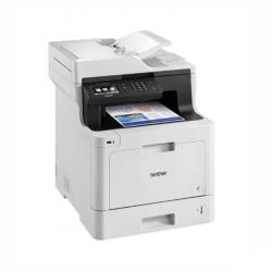 Laserová tiskárna Brother...