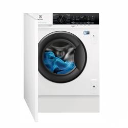 Vstavaná práčka so sušičkou...