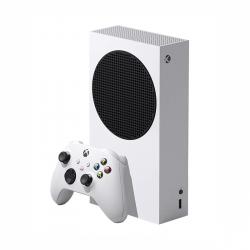 Herní konzola Xbox Series S