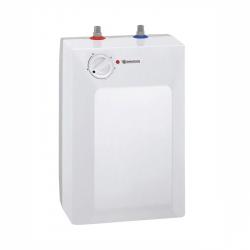 Ohrievač vody BTO 10 IN