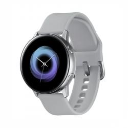 Chytré hodinky Samsung...