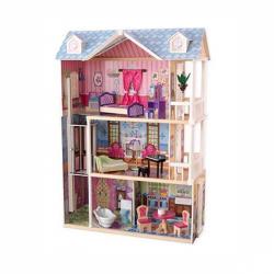 Dom pre bábiky My Dreamy...