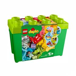 LEGO Duplo 10914 Velký box...