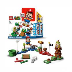 LEGO Super Mario 71360...