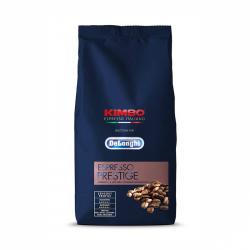 Káva De'Longhi espresso...