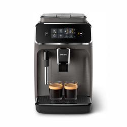 Kávovar Philips EP2224/10 -...