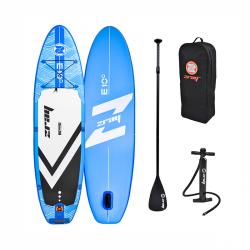 Paddleboard Z-RAY E10...