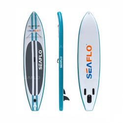 Paddleboard Seaflo Liner...