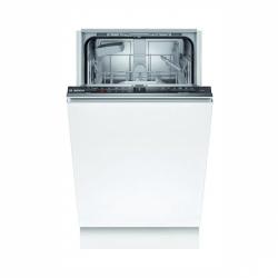 Vstavaná umývačka riadu...