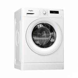 Pračka WHIRLPOOL FWF71253W EU