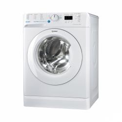 Pračka INDESIT BWSA 51052W EU