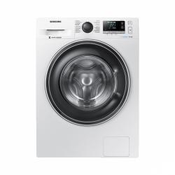 Pračka Samsung WW80J5446EW