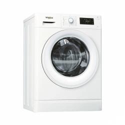 Pračka Whirlpool FWSG71283W EU