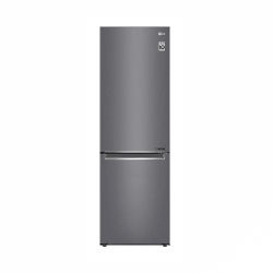 Chladnička LG GBP62DSNFN