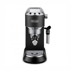 Kávovar DeLonghi EC 685 BK...