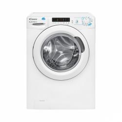 Pračka CANDY CSS 1282 D3-S