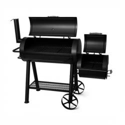 Gril na uhlí G21 Colorado BBQ
