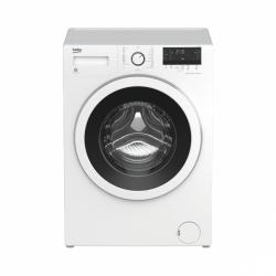 Pračka BEKO WTV 6632BO
