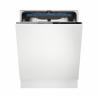 Tato vestavná myčka nádobí značky Electrolux EEM48210L je zařazená do energetické třídy A ++ (zabezpečuje nízkou spotřebu energie). Maximální spotřeba vody na jeden mycí cyklus je 10,5 l. Myčka nádobí dosahuje velkou kapacitu a dokáže umýt až 14 jídelních souprav. Výhodou je její tichý provoz, který dosahuje maximální hlučnosti 44 dB.
