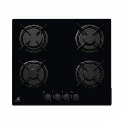 ELECTROLUX EGT6242NVK panel...