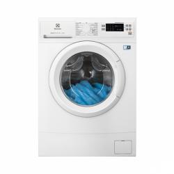 Pračka Electrolux EW6S526WC