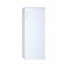 Tato skříňová mraznička značky Goddess je zařazená do energetické třídy A + (zaručená nízká spotřeba energie). Celkový objem mrazničky je 170 l. Mraznička dokáže za 24 h zmrazitaž 8 kg potravin. K dispozici 6 úložných boxů.  Maximální hlučnost je 42 dB.