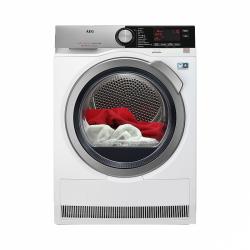 Sušička prádla AEG...