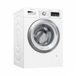 Pračka Bosch WAW28590BY