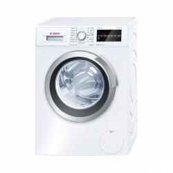 Pračka Bosch WLT 24440BY