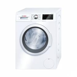Pračka BOSCH WAT28660BY
