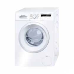 práčka spredu BOSCH WAN24060BY