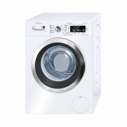 Pračka Bosch WAW28740EU