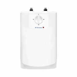 Ohřívač vody Tatramat EO 5 P