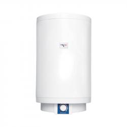 Ohřívač vody Tatramat EOV 200