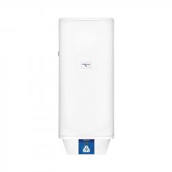 Ohřívač vody Tatramat EO 30 EL