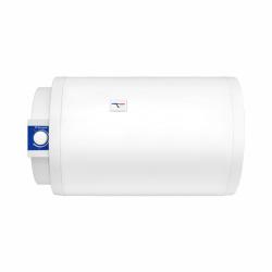 Ohřívač vody Tatramat ELOV 50