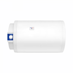 Ohřívač vody Tatramat ELOV 80