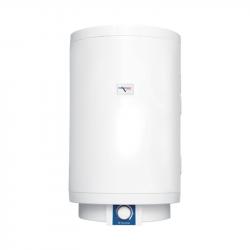 Ohřívač vody Tatramat OVK 80 L