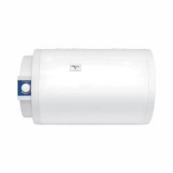 Ohřívač vody Tatramat LOVK 120