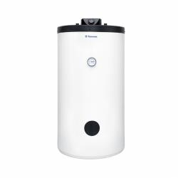 Ohřívač vody Tatramat VTH 120