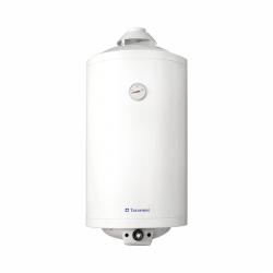 Ohřívač vody Tatramat HK 80 K