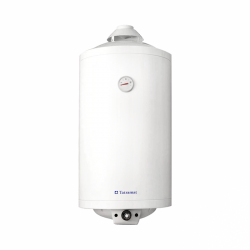 Ohřívač vody Tatramat HK 120 K
