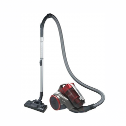 vysávač HOOVER KS50PET011