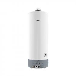 Ohrievač vody Ariston SGA X 120 EE