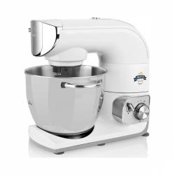 Kuchynský robot ETA GRATUS...