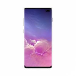 Mobilní telefón Samsung...