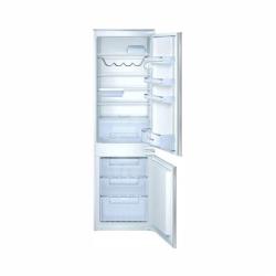 Vstavaná chladnička Bosch...