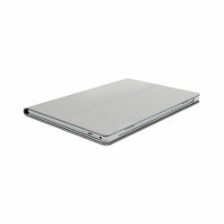 Pouzdro pro tablet M10 HD bílé