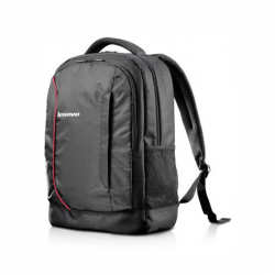 "Batoh Lenovo 15.6"" Backpack..."